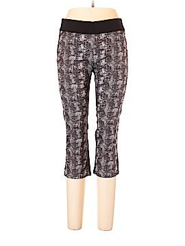 Lija Casual Pants Size 10