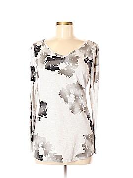 Purejill Long Sleeve T-Shirt Size M