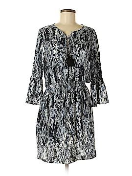 Devlin Casual Dress Size M