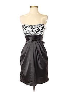 Teeze Me Cocktail Dress Size 3