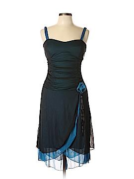 Ruby Rox Casual Dress Size XL