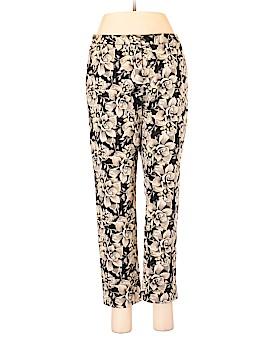 Topshop Casual Pants Size 8