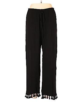 Velvet by Graham & Spencer Casual Pants Size L