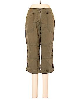 Hinge Cargo Pants Size 8
