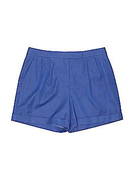 T Tahari Dressy Shorts Size 10