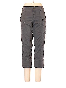 Apt. 9 Cargo Pants Size 12