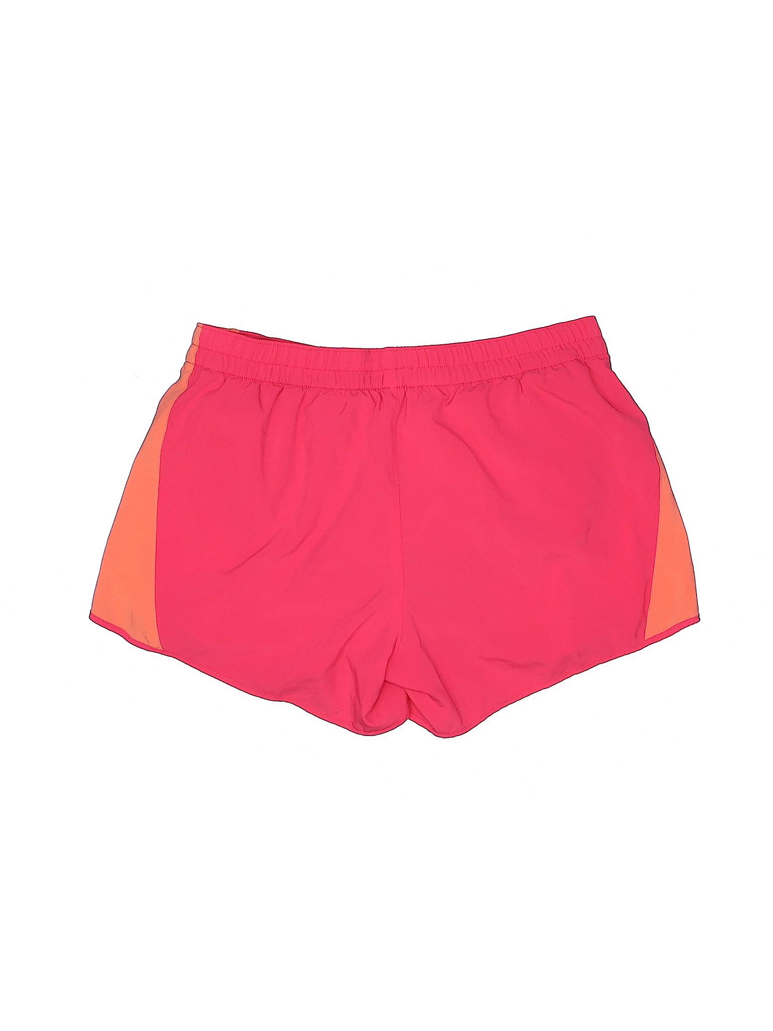 Shorts Fit Athletic Gap Boutique Gap Boutique xtqwSga88X