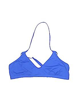 Athleta Swimsuit Top Size XL