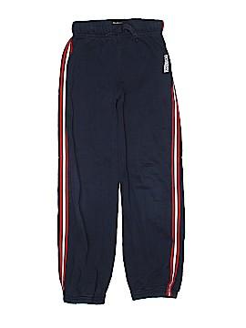 OshKosh B'gosh Sweatpants Size 10