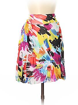 Sao Paulo Casual Skirt Size 6