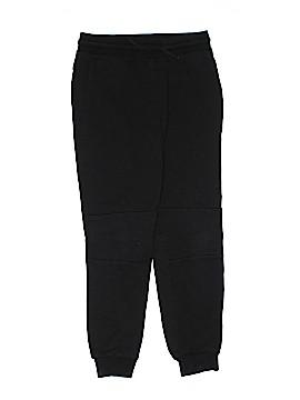Fila Sport Sweatpants Size M (Youth)
