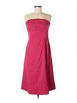 Express Cocktail Dress Size 9 - 10