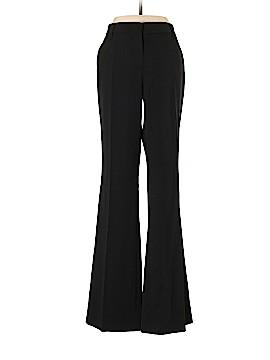 Schumacher Wool Pants Size Lg (4)