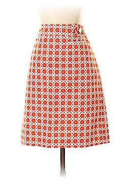 Ann Marino Casual Skirt Size 6