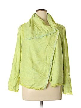Anne Klein Jacket Size 1X (Plus)