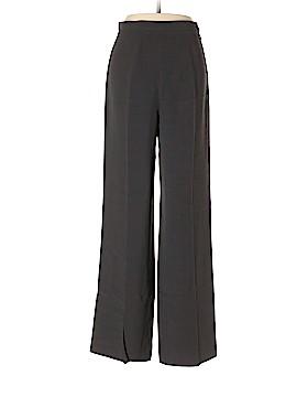 Max Mara Casual Pants Size 38 (IT)