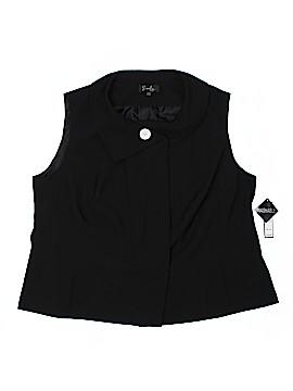 Emily... Vest Size 22w (Plus)