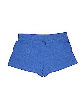 Athletic Works Athletic Shorts Size 16