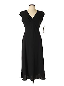 Jones Wear Cocktail Dress Size 10