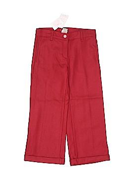Janie and Jack Dress Pants Size 4T