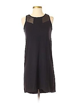 Workshop Casual Dress Size XS