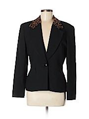 Christian Dior Women Wool Blazer Size 8