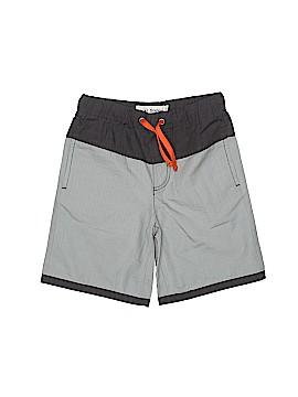 Mini Boden Board Shorts Size 6