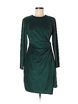 Josie Natori Cocktail Dress Size 8