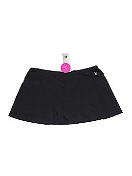 Eleven Active Skirt Size L