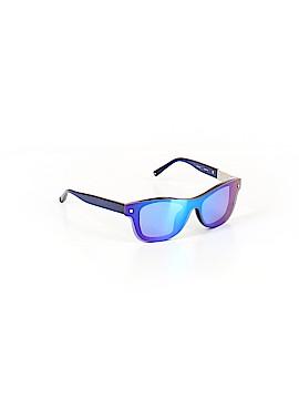 3.1 Phillip Lim Sunglasses One Size