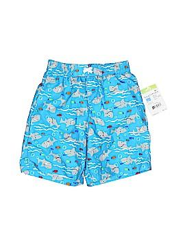 Healthtex Board Shorts Size 24 mo