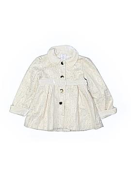 Camilla Jacket Size 24 mo