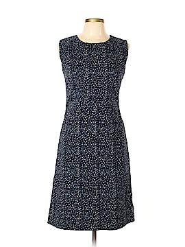 Margaret M Casual Dress Size L