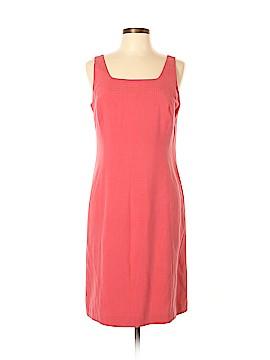 Tommy Bahama Casual Dress Size 12