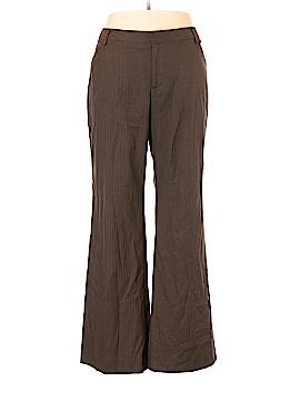 Gap Dress Pants Size 16