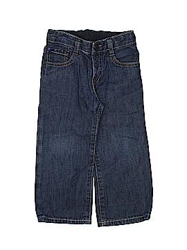 Gap Kids Jeans Size 18-24 mo