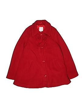 The Children's Place Coat Size 10 - 12