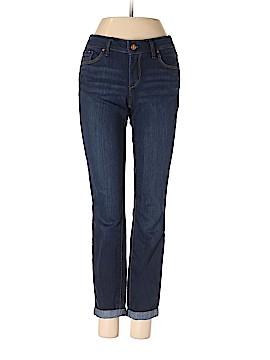 Jessica Simpson Jeans 24 Waist