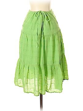 Ella Moss Casual Skirt Size XS