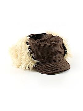 Goorin Bros. Winter Hat Size L