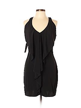 Unity Casual Dress Size L