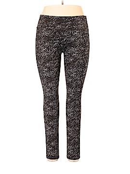 32 Degrees Active Pants Size XXL