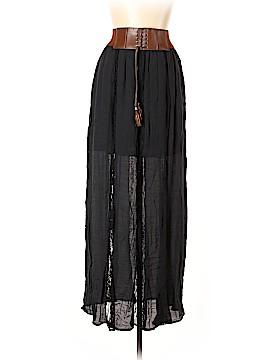 Double Zero Casual Skirt Size L