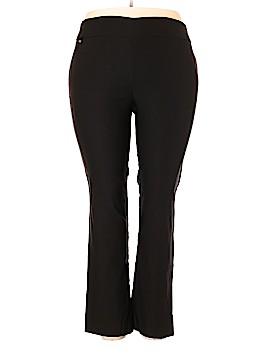 Counterparts Dress Pants Size 18W (Plus)