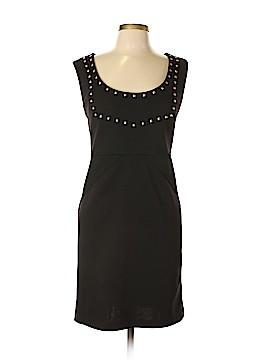 Allen B. by Allen Schwartz Casual Dress Size L