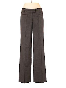 Valerie Stevens Dress Pants Size 6