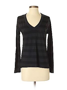Lilla P Long Sleeve T-Shirt Size XS