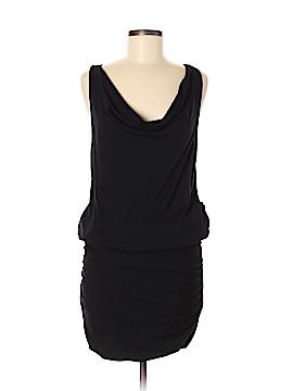 Krisa Casual Dress Size M
