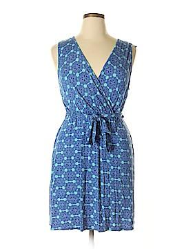 Brixon Ivy Casual Dress Size XL