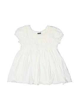 Guess Dress Size 3T